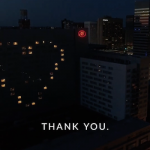 Downtown Partnership Produces Video Highlighting the Work of Baltimoreans During the Coronavirus Pandemic