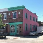 Coffee Shop and Bean Roaster 'Southeastern Roastery' Opens in Locust Point