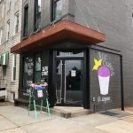 Snowball Shop 'Ice Queens' Opening This Weekend in Locust Point