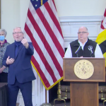 Governor Hogan Lifts Restrictions on Elective Surgeries, Boating, Golfing, Beaches, and More Activities