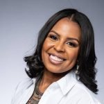 Downtown Partnership of Baltimore Selects Shelonda Stokes as Its New President