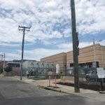 Emergent BioSolultion's Pigtown Facility to Take Part in $628-Million COVID-19 Vaccine Contract
