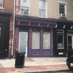 The Latin Spot Grill Coming Soon to Federal Hill