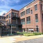 Bright Horizons Closes Daycare Center at Tide Point in Locust Point