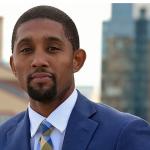 Council President Brandon Scott Wins Baltimore City Mayoral Democratic Primary