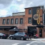 Riverside Taphouse Opens on Light Street