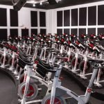 Rev Cycle Studio Closing at McHenry Row