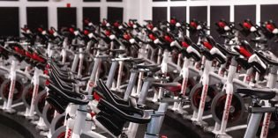 Rev Cycle Studio Closing at McHenry Row