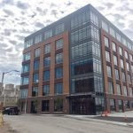 ForwardPMX Opens an Office at Stadium Square