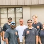 South Baltimore's Stephen J. Tant Plumbing Can Solve Your Plumbing and HVAC Needs