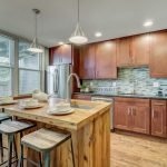 Featured Listings: Three Homes Near Riverside Park