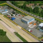 2.7-Acre Cherry Hill Industrial Property Sells for $1.6 Million