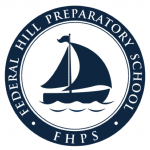Federal Hill Prep's 'Fling in the Fall' Virtual Auction This Weekend