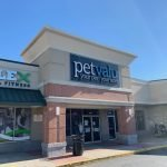 Pet Valu to Close in Locust Point as the Regional Retailer Goes Out of Business