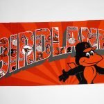 Orioles Announce Giveaways, Promotions, and Events for the 2021 Season at Oriole Park