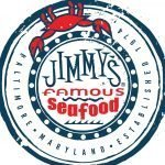 Sliders and Shotti's To Receive Aid from Jimmy's Famous Seafood's Fundraising Campaign