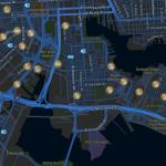 South Baltimore Crime Updates