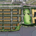 Updated Plans Presented for the Westport Waterfront Redevelopment