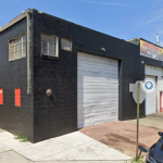 MindGrub Purchases 8,000 Sq. Ft. of Warehouse and Office Space in Pigtown