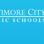 Baltimore City Public Schools Announces Plan to Expand In-Person Learning in February
