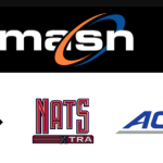 MASN Announces Orioles and Nationals Games Will Stream Locally