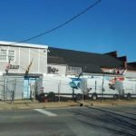 Commercial Spotlight: Cold Storage/Refrigerated Space Building Available for Sale