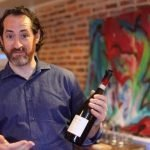 European Wine Importer 'Wide Roots' Launched in South Baltimore