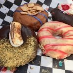 Diablo Doughnuts Closes Federal Hill Shop, Relocating to Brooklyn and Launching Food Truck