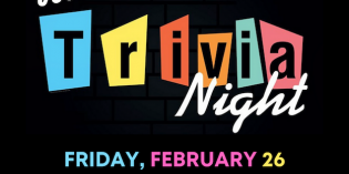 Federal Hill Prep Hosting Virtual Trivia Night Fundraiser on Friday, February 26th