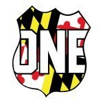 Four South Baltimore Restaurants Receive Support from Route One Apparel