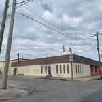 Mayorga Organics Relocating from Rockville to 120,000 Sq. Ft. Building in Pigtown