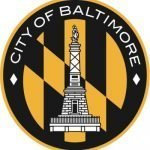 Baltimore City to Loosen COVID Restrictions, Indoor Dining To Resume at 50%