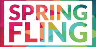 Federal Hill Prep Spring Fling Online Auction Happening April 29th to May 2nd