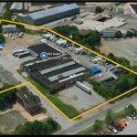 Brooklyn Industrial Property Sells for $2 Million