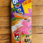 Hand-Painted Skateboard Decks Now Being Auctioned to Benefit Jake's Skate Park