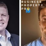TWISB Podcast, Episode 12: Discussing Big Real Estate News with Local Brokers