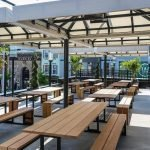 Watershed and Atlas Fish Market to Open this Weekend at Cross Street Market