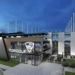 Topgolf Baltimore to Start Construction in the 'Coming Weeks'