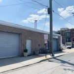 Locust Point Properties Marketed for Residential Development Hit the Market