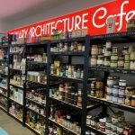 Culinary Architecture Expands its Specialty Grocery Store in Pigtown