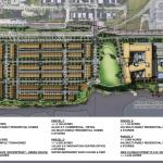 Judge Dismisses Maglev's Attempt to Condemn Westport Waterfront Development Property