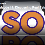 TWISB Podcast Episode 14: Discussing Real Estate Development and New Restaurants in South Baltimore
