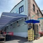 Barracudas Planning its Comeback, Thankful for Neighborhood Support