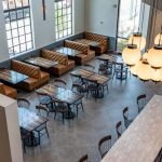 Groundwork Kitchen Launches Culinary Training Program, In-Person Dining Starts Next Week