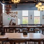Groundwork Kitchen by Paul's Place Opens in Pigtown