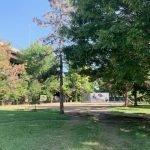 South Baltimore Gateway Partnership Announces $6 Million for Local Park Improvements