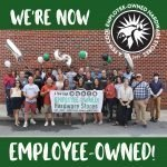 Federal Hill Ace Hardware Now Employee Owned