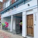 Candy Shop 'Oh So Sweet' Opens in Federal Hill