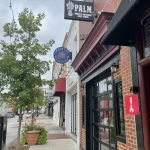 Nashville-Inspired Music Bar Coming to Cross Street in Federal Hill