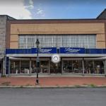 Southwest Partnership Opens Office at Former Littlepage's Furniture